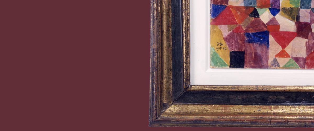 Großzügig Paint Shop Pro Bilderrahmen Zeitgenössisch - Bilderrahmen ...