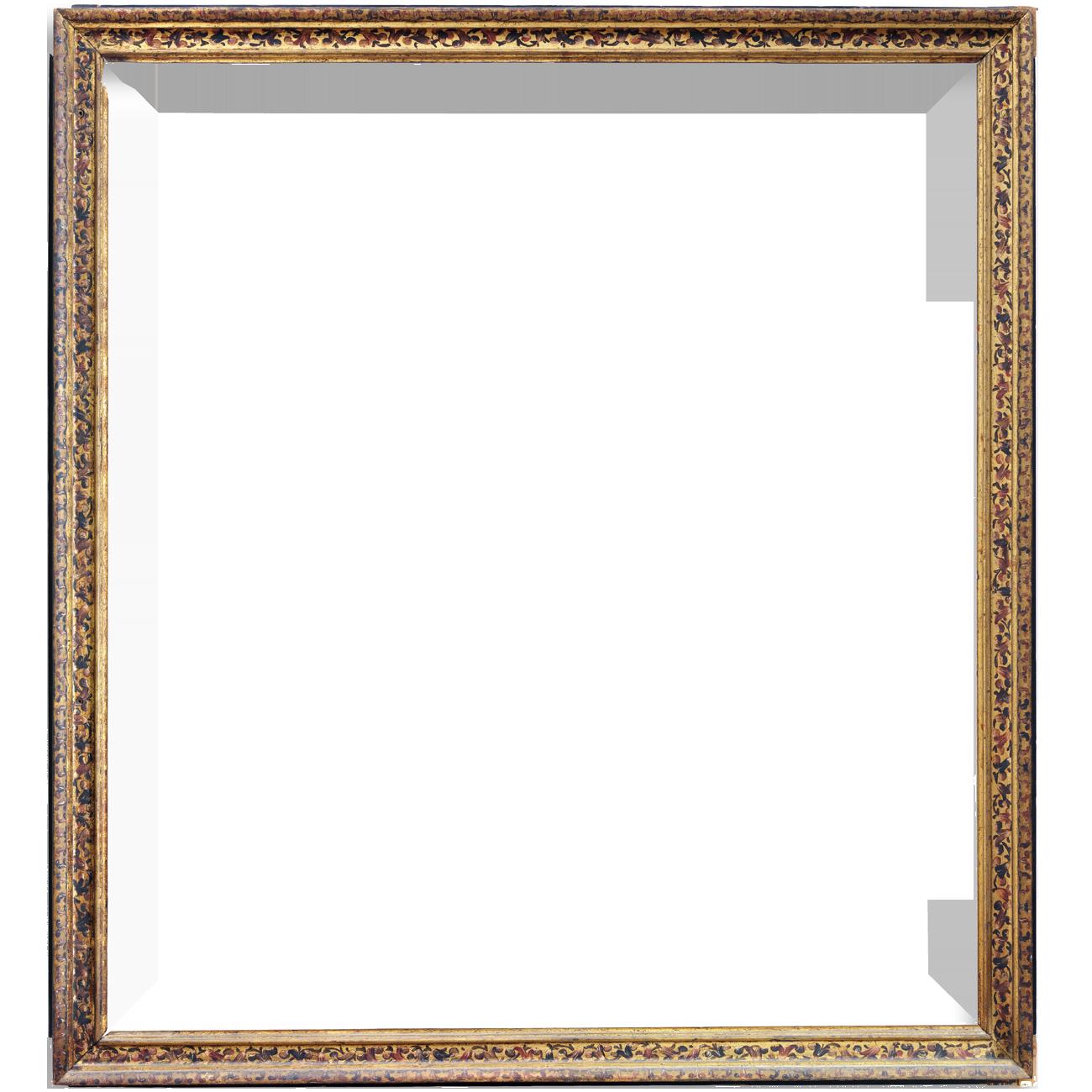 Produkte Archive - Seite 12 von 14 - Antike Rahmen