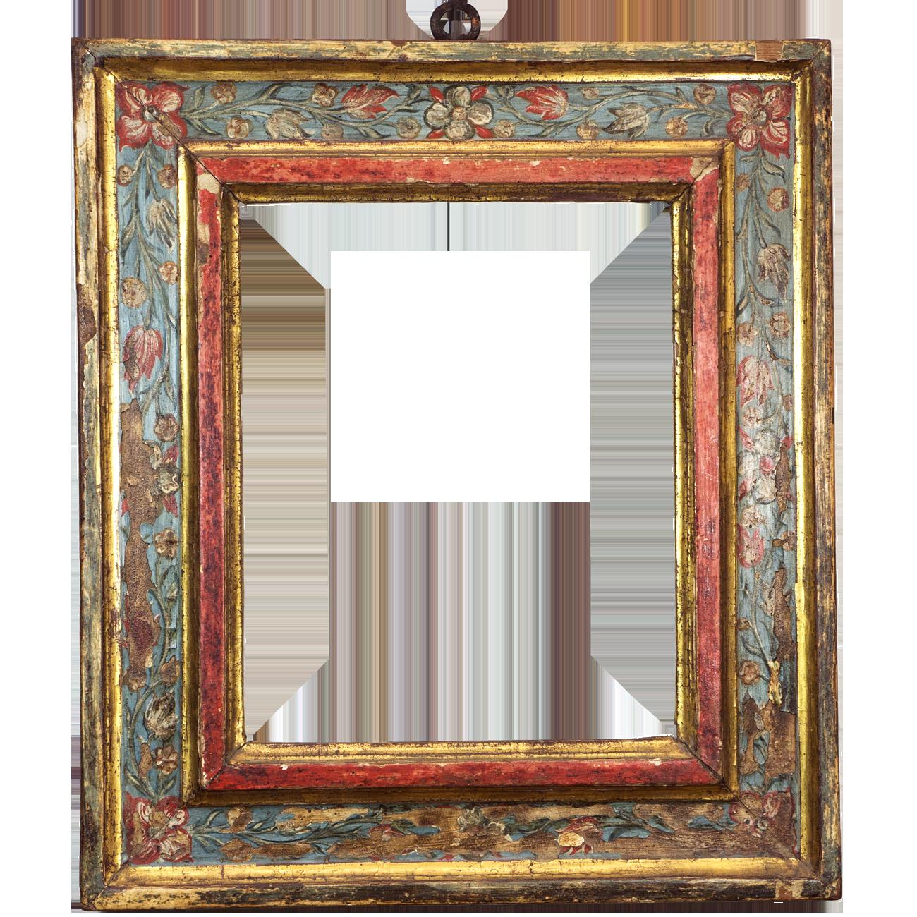 Produkte Archive - Seite 11 von 14 - Antike Rahmen