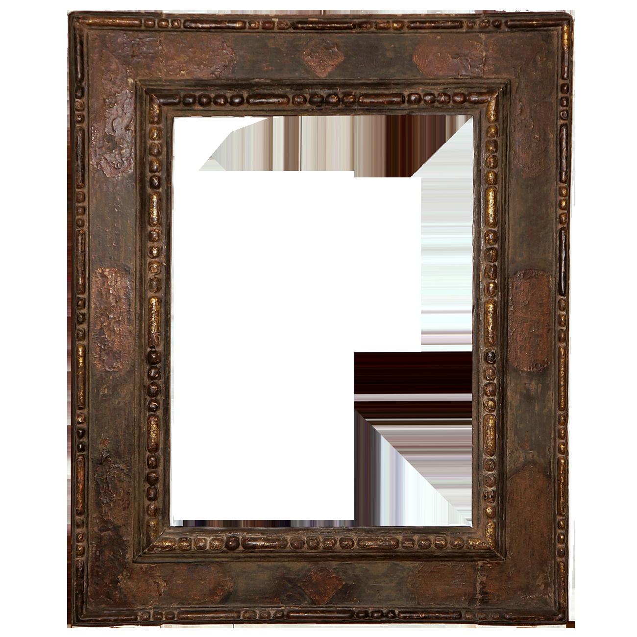 Renaissance Archives - Page 4 of 5 - Antike Rahmen