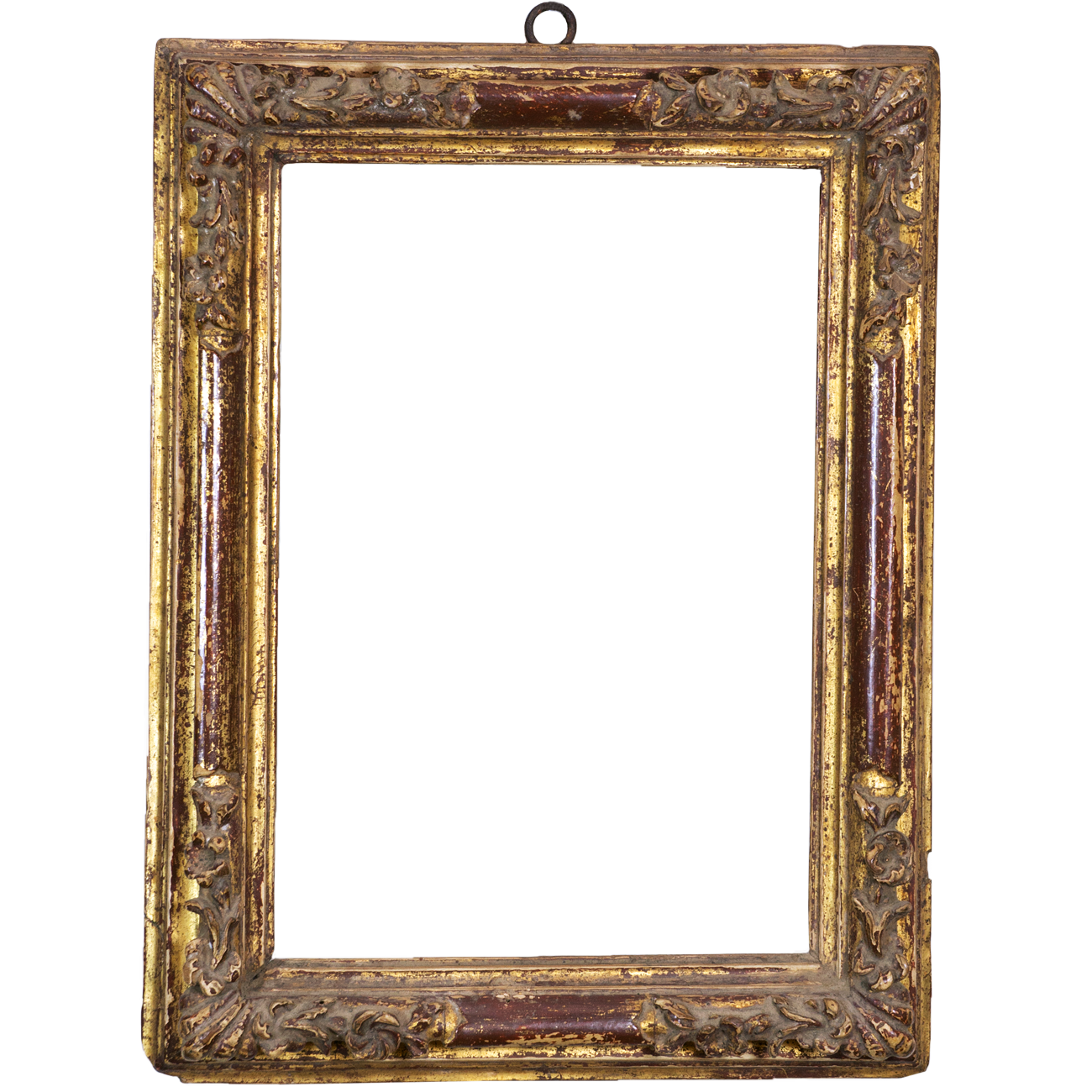 16,5 Archive - Antike Rahmen