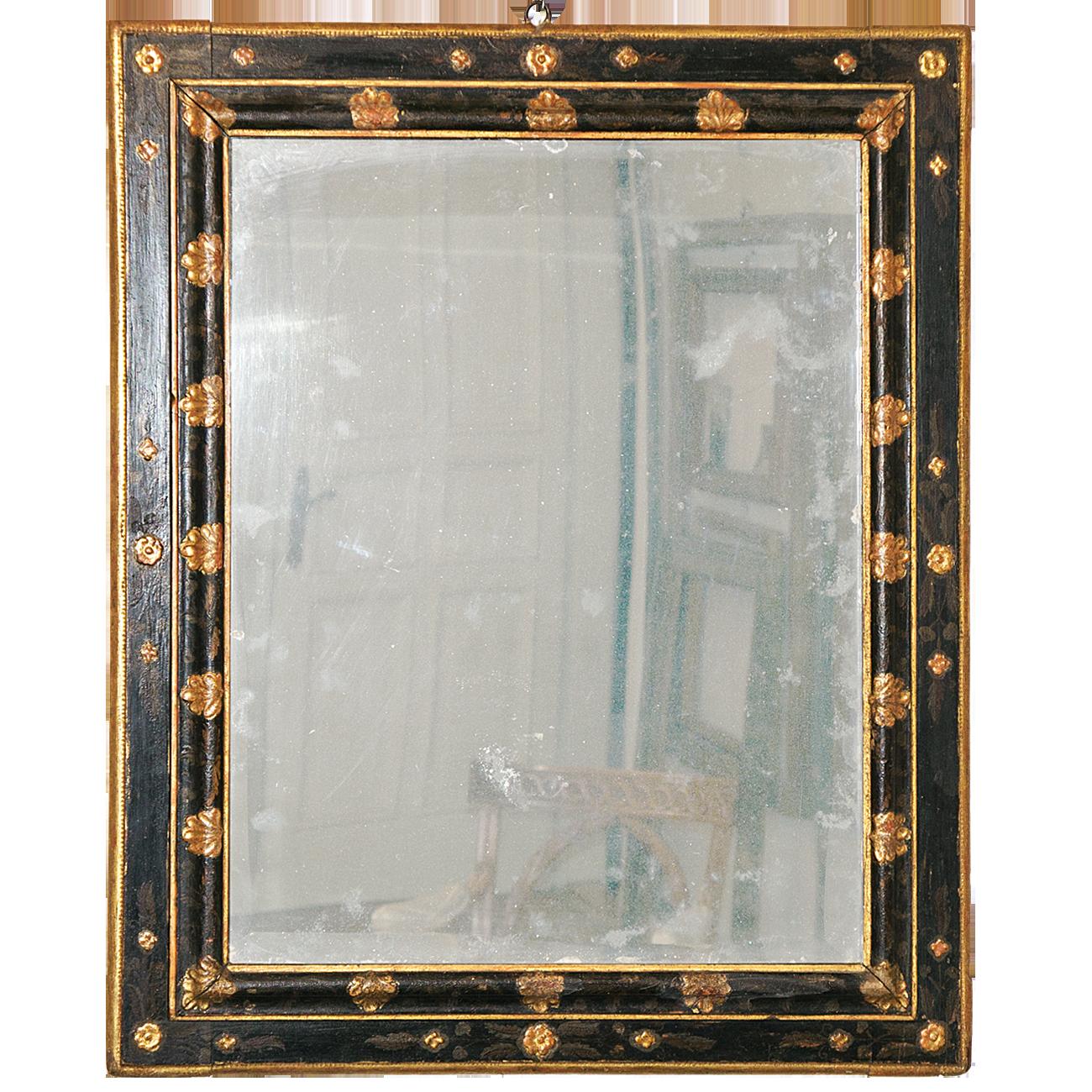 Produkte Archive - Antike Rahmen