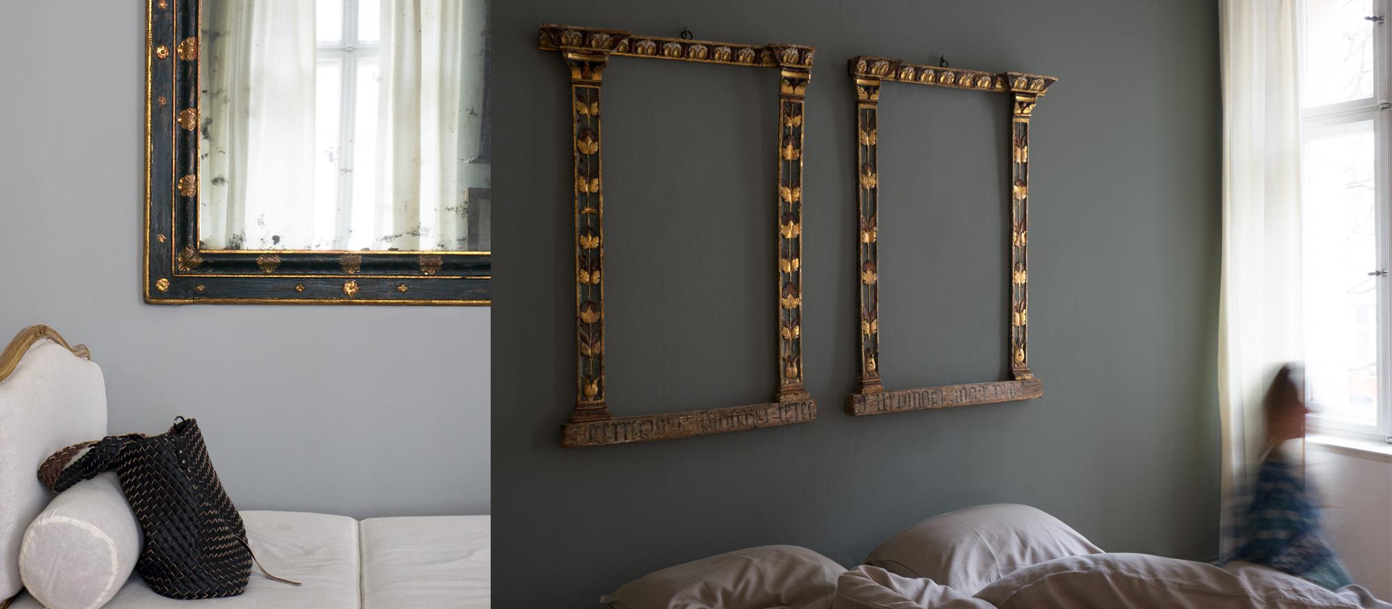 antike rahmen olaf lemke. Black Bedroom Furniture Sets. Home Design Ideas