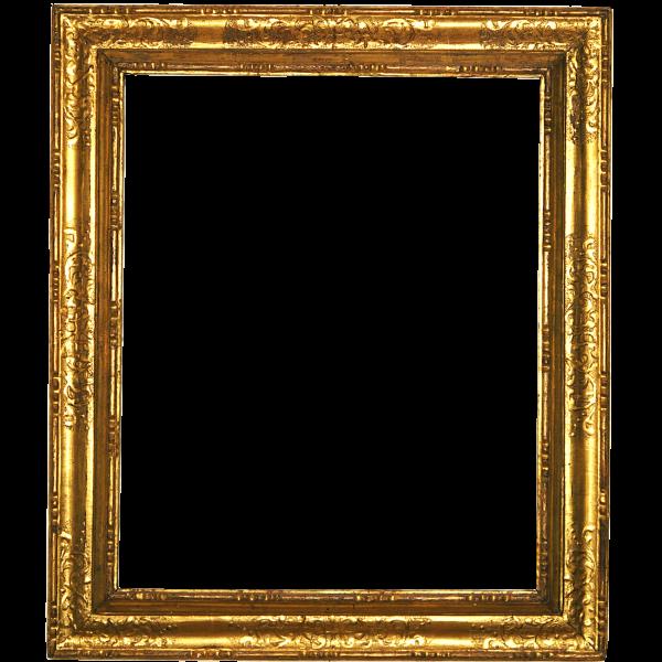 Renaissance Rahmen